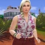 """Подборка разных чит-кодов для """"The Sims 4"""""""