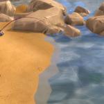 Виды рыб в «The Sims 4» - каталог