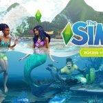 Коды для «The Sims 4: Жизнь на острове»