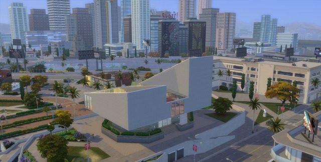 «Моо: Одну жизнь тому назад» — идея челленджа Sims 4 с подробностями