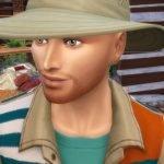 Моо: Первое пришествие - 2 (Проект «Колыбель») — Челлендж The Sims 4