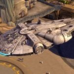 Космические квесты «The Sims 4 Star Wars: Путешествие на Батуу» - варианты